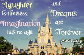 Disneyland Quotes Dreams Best of DISNEYLAND CINDERELLAS CASTLE WALT DISNEY QUOTES JIPOSHY W Flickr