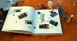 So Gestaltest Du Das Gästebuch Zur Hochzeit Als Bleibende Erinnerung