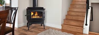 Why a wood burning stove? Freestanding Gas Stoves Gas Heating Stoves By Regency