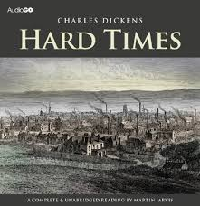 dickens hard times essay topics clararustmain cf hard times charles dickens essay times charles dickens the industrial revolution is the period marking the introduction topics such as poetry