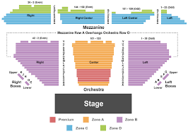 Beetlejuice Broadway Seating Chart Beetlejuice The Musical Tickets Wed Oct 23 2019 2 00 Pm