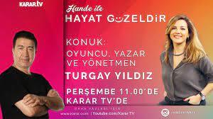 TURGAY YILDIZ (@turgayyildiz965)