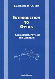 Geometrical Optics And Optical Design Pdf Pdf Introduction To Optics Geometrical Physical And Quantum