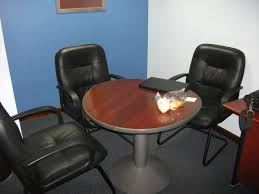 office partition for sale. Office Partition For Sale. Used Furniture And Partitions Sale In Kingston Jamaica St T