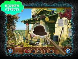 No download or installation needed to play this free game. 2020 Hidden Object Games Free Escape Mystery Iphone Ipad App Download Latest
