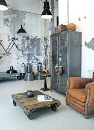 diy industrial furniture. Diy Industrial Furniture Trial Style Lamps Coffee Table Ideas .