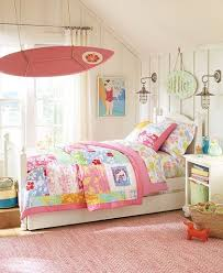 Bedroom Themes Interesting Decoration