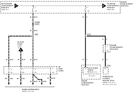 1997 e 150 detailed wiring diagram conversion van edited by steve w on 11 29 2009 at 8 50 pm est