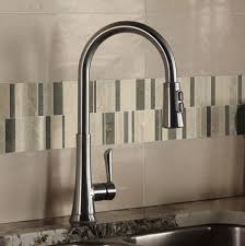 custom backsplashes in gonzales la from marchand s interior hardware