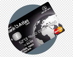 Select the relevant card for your payment mobile banking: Odeabank Credit Card Hsbc Bank Bank Online Banking Bank Png Pngegg