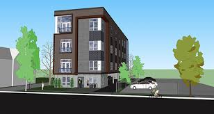 12 Unit Apartment Building Floor Plans U2013 Kampotme12 Unit Apartment Building Plans