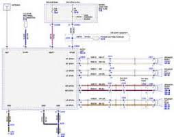 th q 2010 ford ranger car radio wiring schematic 2008 ford ranger stereo wiring harness 2008 image 300 x 235