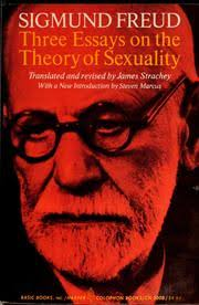 three essays on the theory of sexuality edition open library cover of three essays on the theory of sexuality by sigmund freud