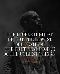Kanye Love Quotes Interesting Love Quotes By Kanye West Hover Me