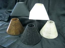 medium size of small black lamp shades for chandeliers mini chandelier lighting beautiful have many uses
