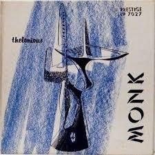 <b>Thelonious Monk Trio</b>