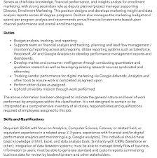 director job description product development manager job description vatoz atozdevelopment co
