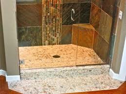 shower stall designs small bathrooms shower stall design ideas shower tile ideas for small bathrooms bathroom