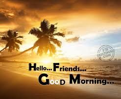 Good Morning Saturday Blessings Gif Pictures Photos And Morning