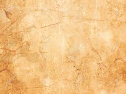 Brown Background Abstract Natural Light Brown Background Beige Earth Tone Soil