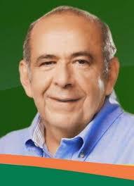 Resultado de imagem para prefeito de massape jacques albuquerque