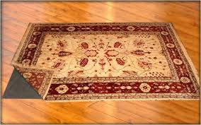 oriental rug pad oriental rug weavers one stop for all your oriental rugs needs appraisals cleaning washing repair restoration re weaving re dyeing and
