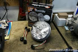 jeep yj headlight wiring harness upgrade wiring diagram 95 yj headlight switch wire help jeep wrangler forum description ipf4x41 jeep yj headlight wiring harness upgrade source