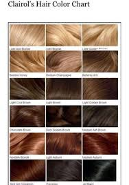 584 Best Hair Color Charts Images In 2019 Hair Color Hair