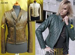women s leather jackets whole in ukraine from the italian masterpelle brand