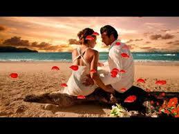 beautiful cute romantic love couple hd wallpaper images photos pictures status