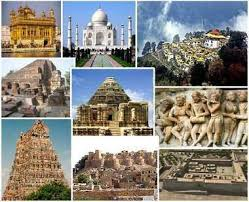 what are the wonders in quora the seven wonders of initiative was held nationwide states clubbed under 16 clusters after the commencement of this campaign seven top wonders