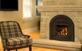 Valor Fireplace PortraitValor Fireplace Inserts