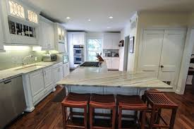 Remodeling Contractor Dallas Tx Decor Interior