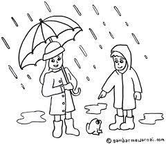 Mewarnai gambar payung kartun / menggambar payung hujan buku mewarnai payung cinta anak payung png pngwing. Sobari Hambalisobari Profile Pinterest
