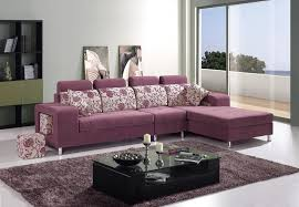 line Get Cheap Living Room Sofa Set Price Home Ideas on Living