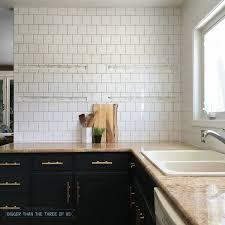 caulking kitchen backsplash.  Caulking Finishing Tile With Grout Caulk And Sealer Kitchen Backsplash  Design Tiling In Caulking Kitchen Backsplash M