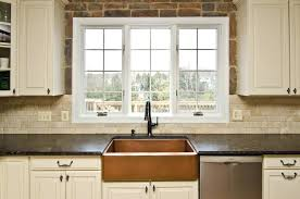 off white cabinets with black granite honey white cabinets dark granite countertops white cabinets black countertops