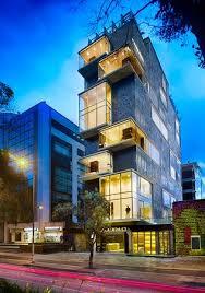 Luxury Boutique Hotel 2017