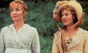 sense and sensibility sister saviors in ang lee s adaptation  sense and sensibility