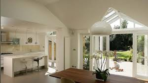 Extensions Kitchen Kitchen Dining Extension In London David Salisbury