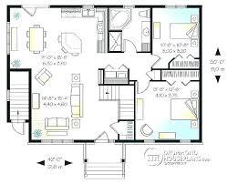 1 Bedroom Cabin Plans 1 Bedroom Cabin Plans One Bedroom Cottage Plans  Inspiring 1 Free 1