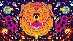 1920x1200 trippy wallpapers 1920Ã 1200 trippy wallpapers 41 wallpapers adorable wallpapers
