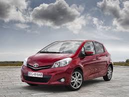 Toyota Yaris Mk3 Sill Protectors, Kick Plates, door Sill ...