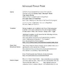 Newspaper Report Template Microsoft Word Newspaper Article Template Word Blank Newspaper Template
