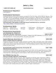 resume te. John Chu Resume Te 10 3 Pages1
