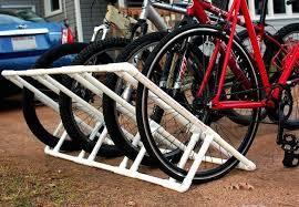 floor bike stand diy off 53