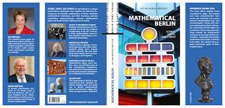 books another publication under the working title mathematics and society will be published in light of the the essay collection covers the various