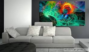 digital wall art pte ltd