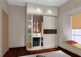 bedroom cabinet design. Manificent Decoration Room Wardrobe Cabinet Design Stunning Bedroom Home H