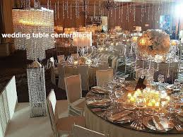 compare s on acrylic crystal chandelier for centerpieces with regard to new household acrylic crystal chandelier designs